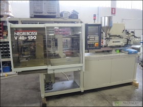 Thumb0-NEGRI BOSSI V 40 In 6100 NB 040 99