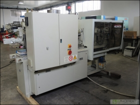 Thumb3-NEGRI BOSSI V 40 In 6100 NB 040 99