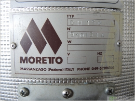 Thumb1-MORETTO D 100 MT Ac 6386   94