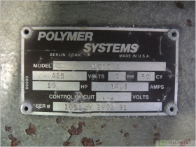 Thumb1-Polymer System 1010 A Ac 6572  000 94