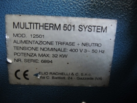 Thumb2-MULTITHERM 501 SYSTEM 12501 Ac 6706   94
