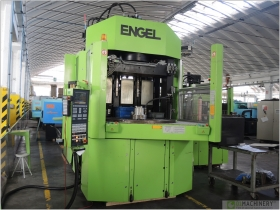 ENGEL ES 1050 H 1050 H/ 200 VSOTR In 6732 EN 200 98