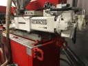 NEGRI BOSSI V160 In 6890 NB 160 08