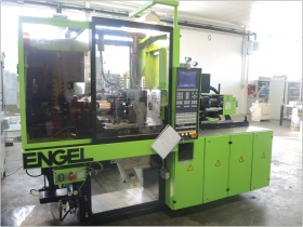 Thumb1-ENGEL ES 200/45 HL In 7006 EN 045 00