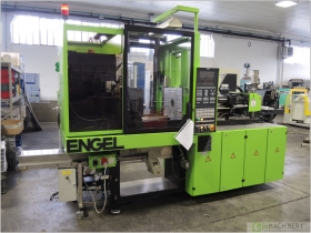 ENGEL ES 200/45 HL In 7009 EN 045 00