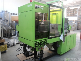 ENGEL ES 200/45 HL In 7028 EN 045 00