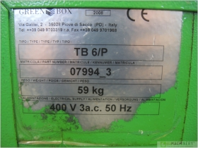 Thumb1-GREEN BOX TB 6/P Ac 7088 GB  08