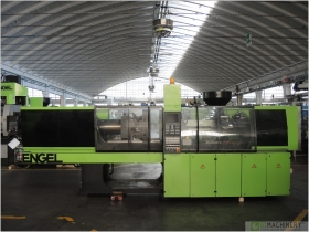ENGEL ES 1050/200 HLST In 7251 EN 200 98