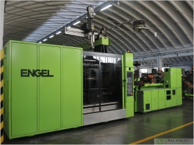 ENGEL DUO 1350/800 In 7493 EN 800 04
