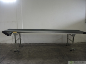 Thumb1-MB CONVEYORS PA SP ALL Ac 7576 MV  05