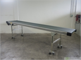 Thumb2-MB CONVEYORS PA SP ALL Ac 7576 MV  05
