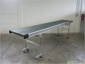 Thumb0-MB CONVEYORS PA SP ALL Ac 7576 MV  05