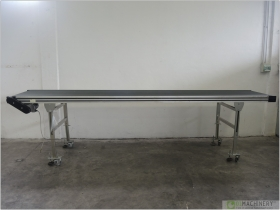 Thumb1-MB CONVEYORS PA SP AL Ac 7578 MV  05