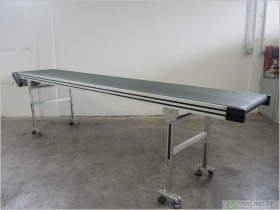 Thumb0-MB CONVEYORS PA SP AL Ac 7578 MV  05