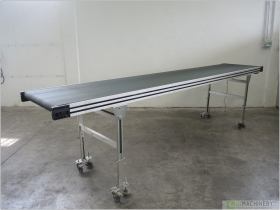 Thumb2-MB CONVEYORS PA SP AL Ac 7578 MV  05