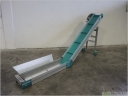 MB CONVEYORS N-CPR Ac 7828 MV  11