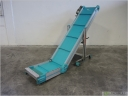MB CONVEYORS N-CPR3 Ac 7829 MV  07