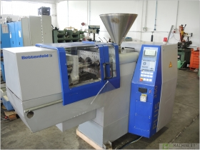 Thumb1-BATTENFELD PLUS 350/75 In 7992 BA 035 04