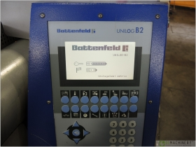 Thumb2-BATTENFELD PLUS 350/75 In 7992 BA 035 04