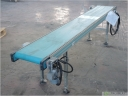 MB CONVEYORS PA ALL Ac 8163 MV  13