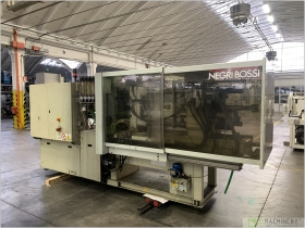 Thumb7-NEGRI BOSSI V110-360 In 8261 NB 110 99